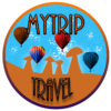 MyTrip Travel & Tourism Agency